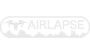AirLapse